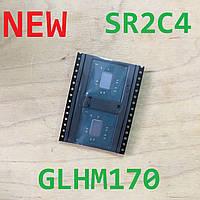 INTEL GLHM170 SR2C4 в ленте ОРИГИНАЛ Boot Guard = 0