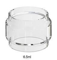 Колба (стекло) для атомайзера Eleaf Ello Duro (6.5 мл.). Оригинал
