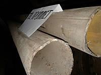 Труба б.у. нержавейка 160х6,5 мм