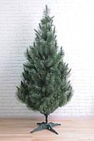 Искусственная сосна распушенная Зеленый 2.0 м (1515115ty41)