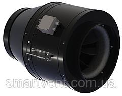 Канальний вентилятор змішаного типу ВЕНТС ТТ-М 355-4E