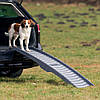 Trixie (Трикси) Petwalk Folding Ramp Пандус складной для собак в авто 150 х 39 см (до 25 кг)