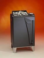 Электрокаменка для бани EOS Bi-O-Max (с испарителем)