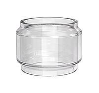 Колба (стекло) для атомайзера GeekVape Zeus Dual RTA (5.5 ml).