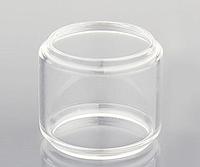 Колба (стекло) для атомайзера Advken Manta RTA