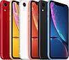 Чехол для Apple iPhone XR