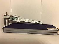 Штангенциркуль електронний Borletti, фото 1
