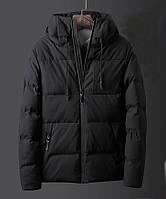 Зимняя куртка  Aeres  р-ры 42, 44, 46, 48