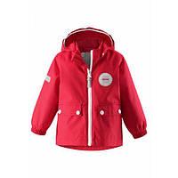 Куртка Reimatec Quilt 98 см 3 года (511237-3720)