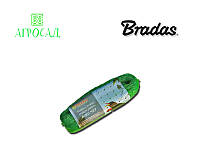 Сітка для захисту від птахів 2 * 10 м , BIRD NET 10 г/м², вічко 19 мм * 19 мм