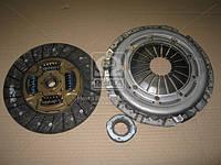 Комплект сцепления Hyundai Tucson 2.0 2004--2010 Valeo (Франция) 826842