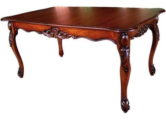 Стол Априка (фото 2)