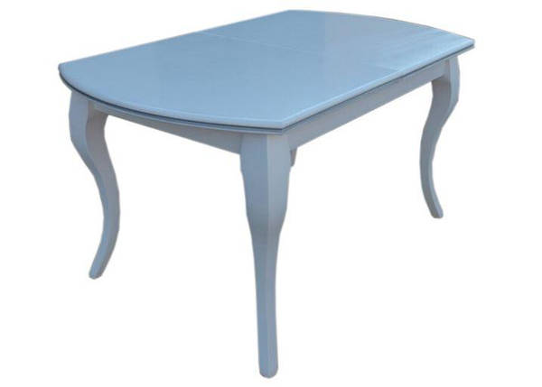 Стол обеденный Ардея, фото 2