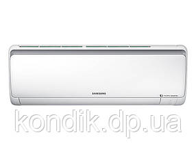 Кондиционер Samsung AR09MSFPAWQNER Inverter