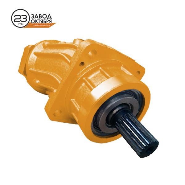 Гидромотор 310.112.01.06 (нерегулируемый)