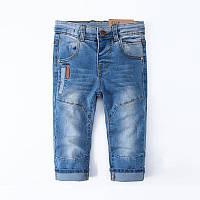 Детские джинсы Star Place