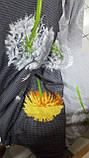 Постельное белье фланель Абсолют, фото 2