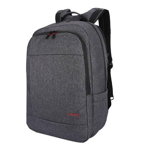 Рюкзак городской Tigernu Т-B3142 USB