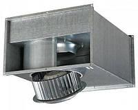 Вентиляторы для прямоугольных каналов ВЕНТС ВКПФ 6Д 600*300