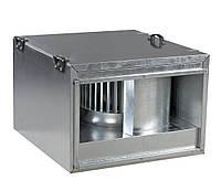 Вентиляторы для прямоугольных каналов ВЕНТС ВКПФИ 6Д 900*500