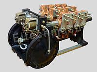 ППК-8024 (110В) , Переключатель электропневматический (2ТХ.643.000, ИАКВ.642734.001)