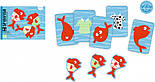 """DJECO Игра """"Spidifish"""", фото 2"""
