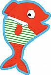 """DJECO Игра """"Spidifish"""", фото 3"""