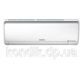 Кондиционер Samsung AR12MSFPAWQNER Inverter