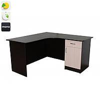 """Угловой стол """"Ника-мебель"""" ОН-59/3"""