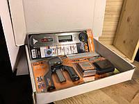 Набір вимірювальних інструментів СМТ DMC 001, фото 1