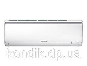 Кондиционер Samsung AR18MSFPAWQNER Inverter