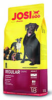 Josera Regular (для взрослых собак всех пород от 5кг)
