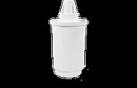 Гейзер 502 для жесткой воды (350 мл)