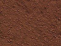 Пигмент коричневый