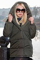 Куртка Джена 2