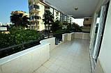 Квартира в Турции, квартира в Махмутлар, апартаменты в TOROS 5, фото 5
