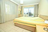 Квартира в Турции, квартира в Махмутлар, апартаменты в TOROS 5, фото 6