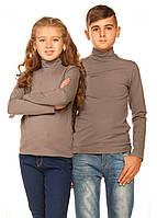 Гольф детский унисекс., фото 1