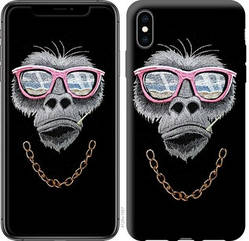 "Чехол для телефона ""Крутая обезьяна"" (Модели внутри)"
