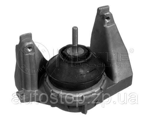 Опора (подушка) двигателя правая Audi 100/A6 C4, 1990--1997 optimal (Германия) 100 199 0039