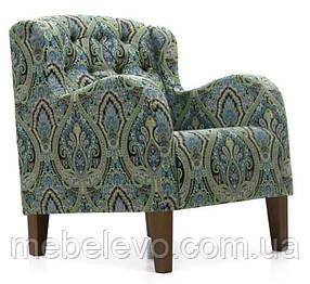 Кресло Lauren / Лорен 890х720х850мм    Давидос Avant-Garde Design