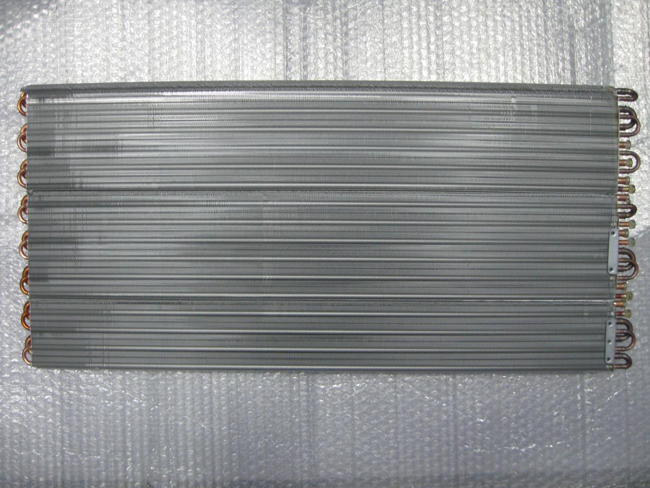 Установка для промывки Pump Eliminate 25 v4v Кострома