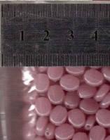 Бисер для плетения, фото 1