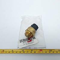Датчик включення вентилятора оригінал Amulet A11-1305011