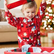 ТОП-50 детских игрушек для новогоднего подарка