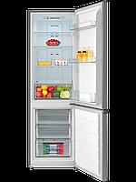 Холодильник Liberton LRD 180-280SMDNF 280 л. -24°С No Frost двухкамерный