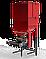 Бункер Трансформер БТ2-1.5, фото 9