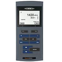 Портативний pH-метр ProfiLine pH 3310