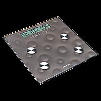 Весы напольные электронные Sencor SBS 5021