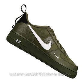 Nike JR Air Force 1 LV8 Utility GS (AR1708-300)